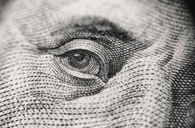 Corporation Tax Savings, Hanna Intellectual Property